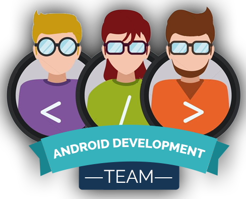 hire android app developer, hire android programmer, hire android app programmer