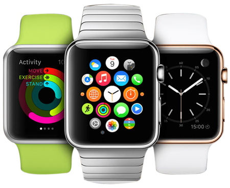 hire apple watch app developer, hire apple watch app programmer
