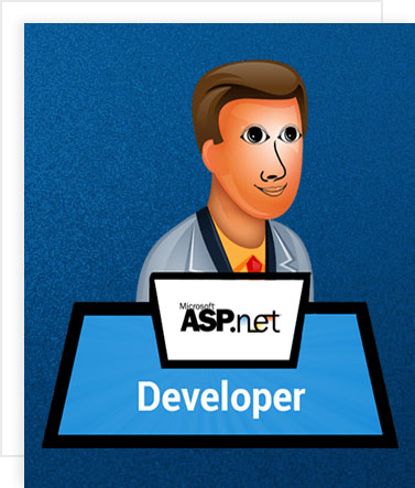 .net app developers for hire, hire dedicated .net developer
