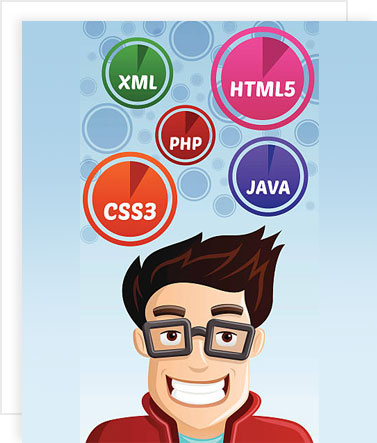 hire dedicated html team, hire best html designer