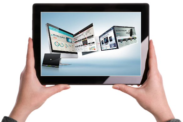 hire iPAD app developer, hire iPAD programmer, hire iPAD app programmer