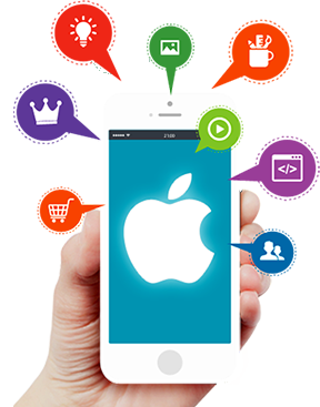 hire iphone  app developer, hire iphone programmer, hire iphone app programmer
