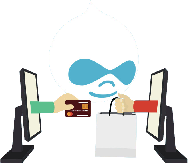 Hire Drupal Developer, Hire drupal Web Developer