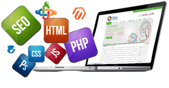 Joomla Development Company, Joomla Website Development Services