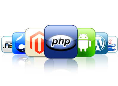 PHP Development Company, Web Application Services@SISGAIN
