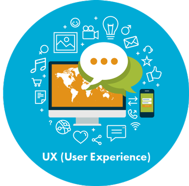 UX Design Services,  Best UI Design Company @SISGAIN